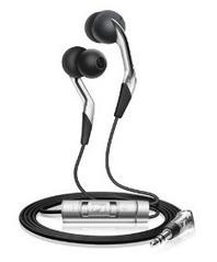 Best Earphones | Earbuds Under 200 | Best Earbuds | In-Ear Headphones Under $100 | Scoop.it