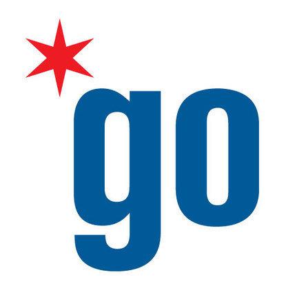 OpenGov Chicago Live: IT Procurement & The City of Chicago | Procurement | Scoop.it