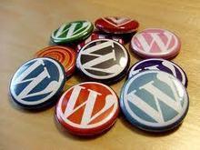 Los 30 plugins para Wordpress más populares - Zona Seo | SEO, Social Media, SEM | Scoop.it