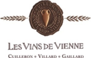 DÉGUSTATION DE VINS DU DOMAINE DES VINS DE VIENNE AU BAR TOQUÉ! | oenologie en pays viennois | Scoop.it