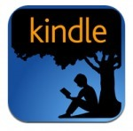 Amazon Expands Pre-order Buttons to All KDP Authors - The Digital Reader | Writing for Kindle | Scoop.it