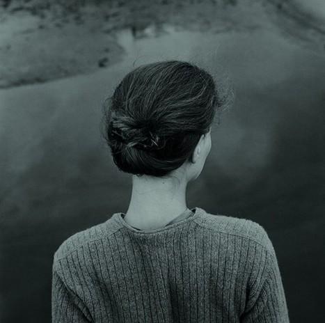 Rétrospective Emmet Gowin à la Fondation H. Cartier-Bresson | promotion marketing | Scoop.it