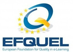Open Ideas for a course on Quality in (E)Learning – 2 events | EFQUEL | Quality assurance of eLearning | Scoop.it