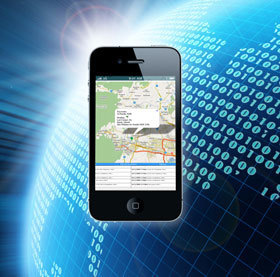 What Are the Benefits of GPS Systems? | Quality GPS System Makes Fleet Management Easier | Scoop.it