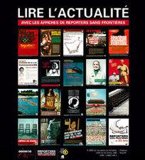 Lire l'actualité - MDE du Val-d'Oise (CDDP 95) - 169   Semaine de la presse Saint Sernin   Scoop.it
