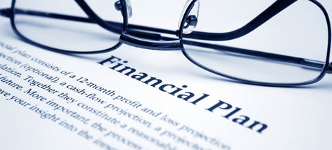 What is financial planning to an everyday man? | Family | Scoop.it