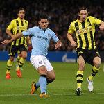 Transfer latest: Borussia Dortmund star Neven Subotic set to sign new deal | germanfootball | Scoop.it