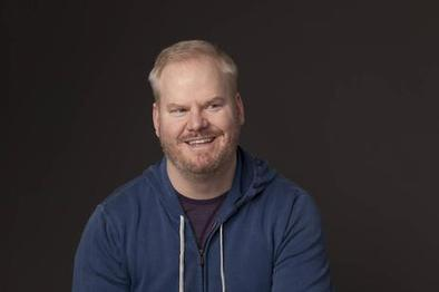 Jim Gaffigan, Brian Regan, other comedians find that 'clean' works for them | Comedians, Entertainers, Unique Talent for Live Events | Scoop.it