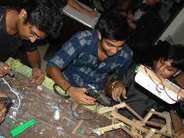 Engineering Projects In Delhi/India | Maclecprojectworld | Scoop.it