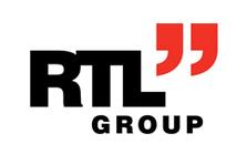 Half year Results 2015 RTL Group   OTT Services, Netflix, Amazon, Yahoo & Co   Scoop.it