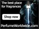 Online fragrance shopping | Prodaja perfema | Scoop.it