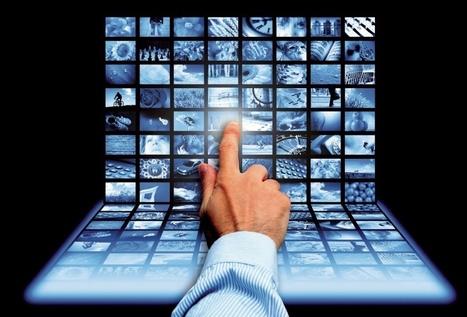 14 tendances sur les médias sociaux en 2014 | tendances marketing | Scoop.it
