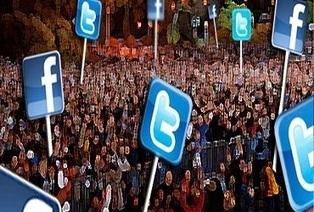 Claves de éxito en marketing político 3.0 - Alto Nivel | marketing | Scoop.it
