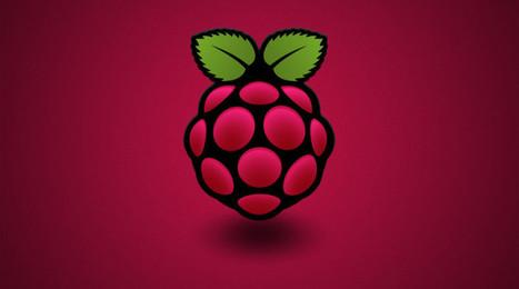 6 Youtube Channels For Beginner Raspberry Pi Users | Raspberry Pi | Scoop.it