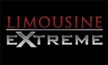 Limousine Extreme - The Luxury Car Hire & Limousine Hire Company   Lamborghini Hire   Scoop.it