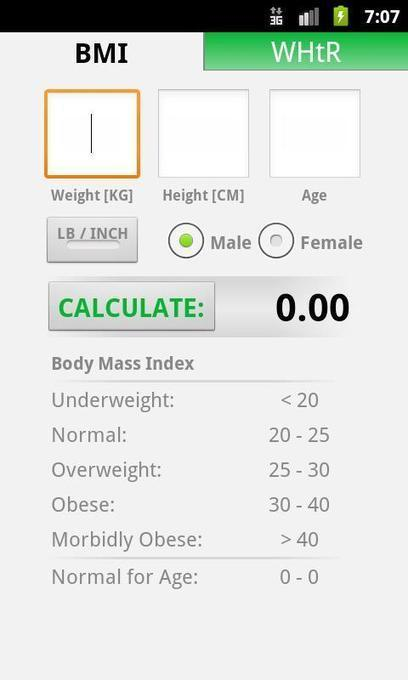 Mayo Clinic Ideal Weight 1 Diet Plan From Mayo Clinic