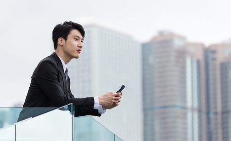 Pourquoi la Chine est-elle un pays d'avenir pour la RSE ? | Achats responsables | Scoop.it