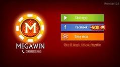 Tải Megawin , Game bài megawin miễn phí cho Android APK 2015 | Tải Game gopet Online | Scoop.it