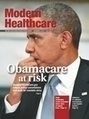 Obama gets more tech help to fix healthcare site | Realms of Healthcare and Business | Scoop.it