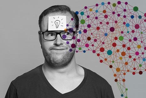 Emotional Intelligence Is Overrated | FuturInProgress | Scoop.it