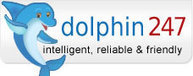 Dolphin is a server management,customer service,live chat support management in coimbatore India-Dolphin247 | Dolphin247 - Remote IT Services | Scoop.it