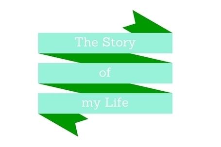 The Story of my Life 2015/2016 | Proyectos eTwinning en el IES Escultor Juan de Villanueva | Scoop.it
