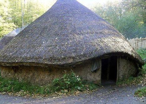 Cultura celta: ¿quiénes eran los celtas?   Autores y literatura en español   Scoop.it