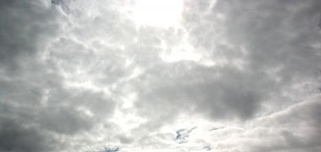 Météo : gare aux orages cette semaine | La Manche Libre | Actu Basse-Normandie (La Manche Libre) | Scoop.it