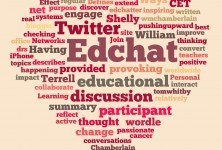 The 35 Best Web 2.0 Classroom Tools Chosen By You - Edudemic | Information Technology | Scoop.it | Web-based English language teaching and assessment | Scoop.it