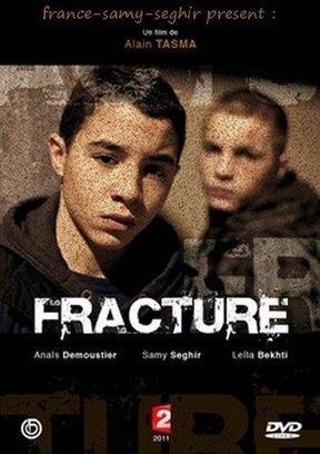 Ciné club + débat : Fracture | Occupy Belgium | Scoop.it