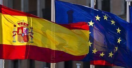 España: Desde la entrada al euro los precios subieron un 48%, los salarios tan sólo un 14% | Corrupción de todo tipo | Scoop.it