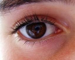 Intense Pulsed Light Helps Treat Dry Eye Syndrome | American ... | Optometry | Scoop.it