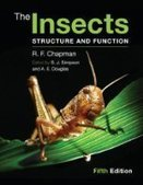 The Insects: Structure and Function, 5th Edition - Free eBook Share | Entomology | Scoop.it