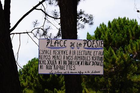 LES PETITS PARADIS DE MANON: Plage de Pinarello/Pinareddu (Pinarello, Corse) | Corse | Scoop.it