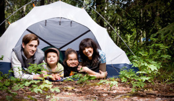 Travelling in an Affordable Fashion with Your Family | Morten Wedén | Real Estate Rental | Scoop.it