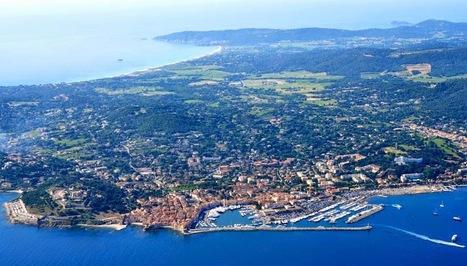 The World's Sexiest Beaches_Saint-Tropez,France - Various Type Image Available Here | imagebazarr.blogspot.com | Scoop.it