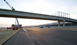 Circuit Of The Americas Declared Race Ready by FIA   National Speed Sport News   Ductalk Ducati News   Scoop.it
