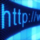 Développement PHP site Web to Print   Télétravail : Cyberworkers.com   Scoop.it