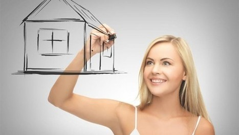 Best Ways to Attract Millennial Property Buyers | Coast to Coast Media | Internet Marketing and Online Business | Scoop.it
