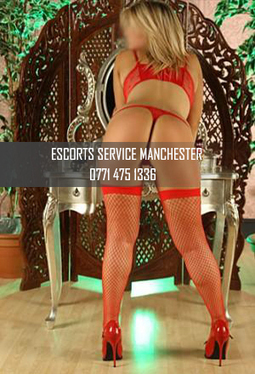 Escort Manchester – What Does Make These Services Expensive? | Escorts Agencies | Scoop.it