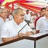 updatednewsindia