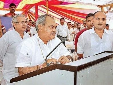 Venod Sharma Social Worker | updatednewsindia | Scoop.it