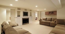 How to Light up a Living Room / LED Light Bulbs | LED Lighting | Liquidleds Light Bulbs Specialists | Lighting How-To's | Scoop.it
