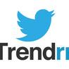 Social TV Trends
