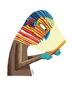 Siete formas en que la lectura digital cambiará en 2014 - Latercera | Aprendizaje a lo largo de la Vida | Scoop.it