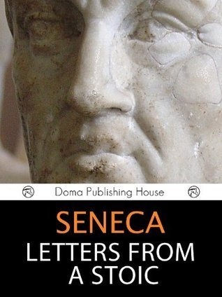 Seneca's Pneumatology | Near Emmaus | Classic languages | Scoop.it