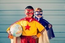 Choosing A Minimally Viable Co-Founder   How to set up a Consulting Services Business   Scoop.it