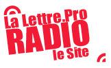 Les titres qui ont réveillé les Français à la radio | Wiseband | Scoop.it