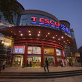 Tesco, Wal-Mart Stumble in China as Shoppers Buy Local | Tesco | Scoop.it