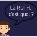 La RQTH, c'est quoi ? | Culture Mission Locale | Scoop.it